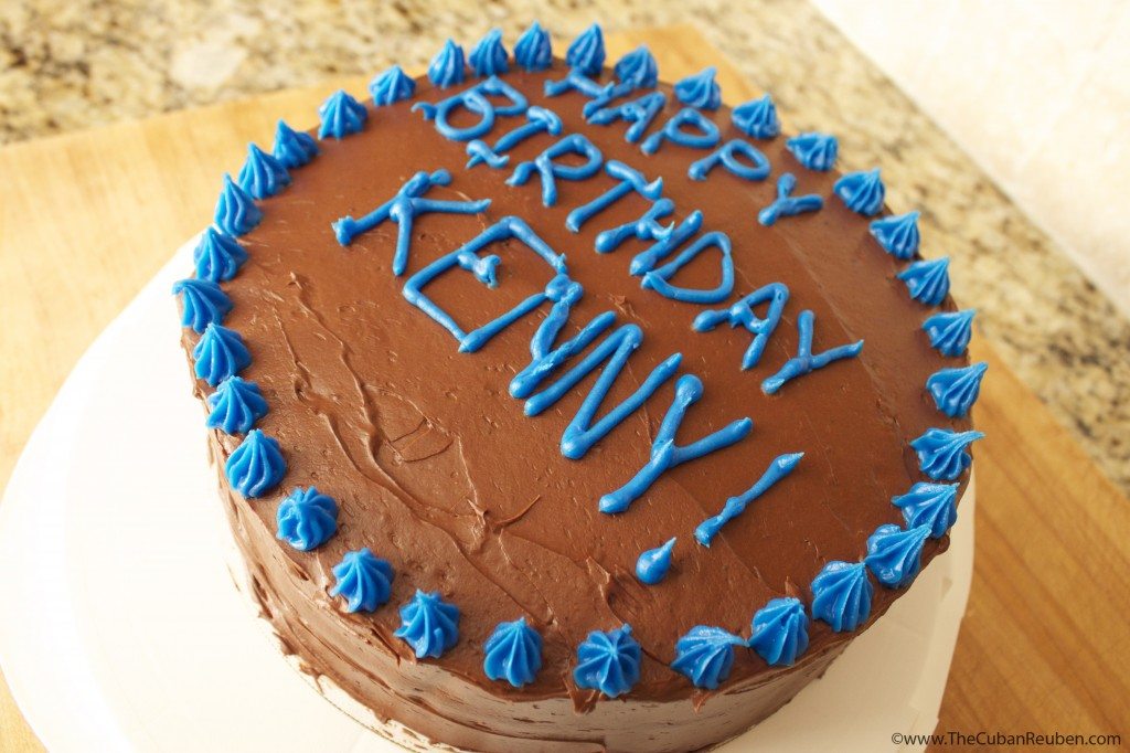 Happy birthday, Kenny Stewart! Birthday-cake-1024x682