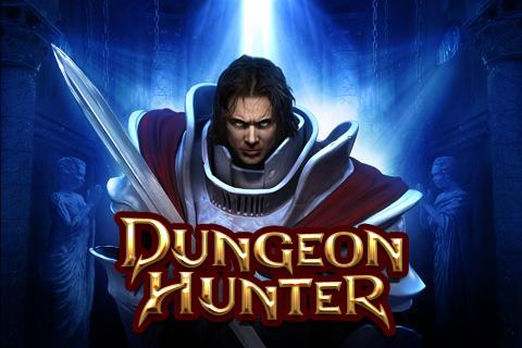 [JEU] DUNGEON HUNTER : RPG/Jeu d'action Diablo Like [Payant] Dungeonhunter1