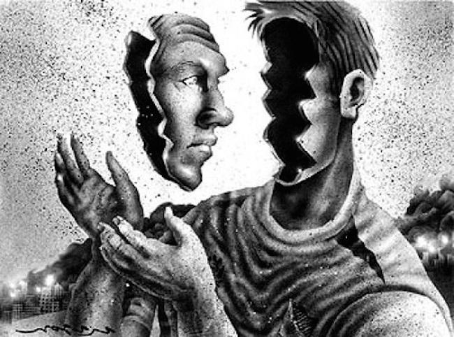 Beware - Page 5 Self-deception1