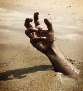 Najzanimljiviji prirodni fenomeni - Page 2 Quick-sand2