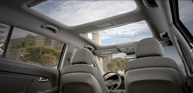 Impresiones 5008suv GTline 1.6 THP 165cv EAT6 2012-kia-sportage-panoramic-roof