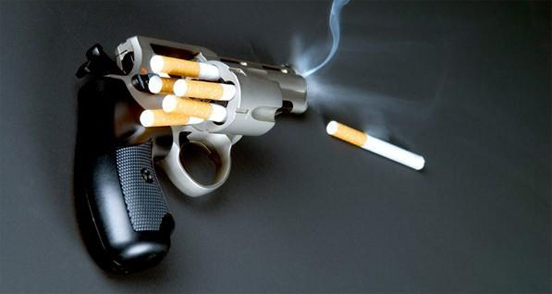 Anti-Smoking Advertisements Smoke-Kills-l