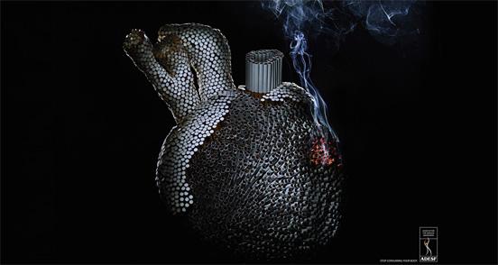 Anti-Smoking Advertisements Cigarettes-heart-l