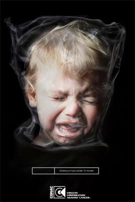 Anti-Smoking Advertisements Smoker-murder-01-v