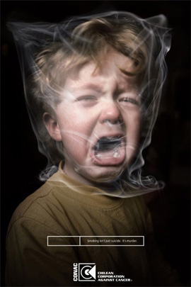 Anti-Smoking Advertisements Smoker-murder-02-v