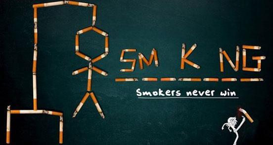 Anti-Smoking Advertisements Smoking-hang-man-l
