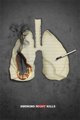 Anti-Smoking Advertisements Smoking-kills-02-v