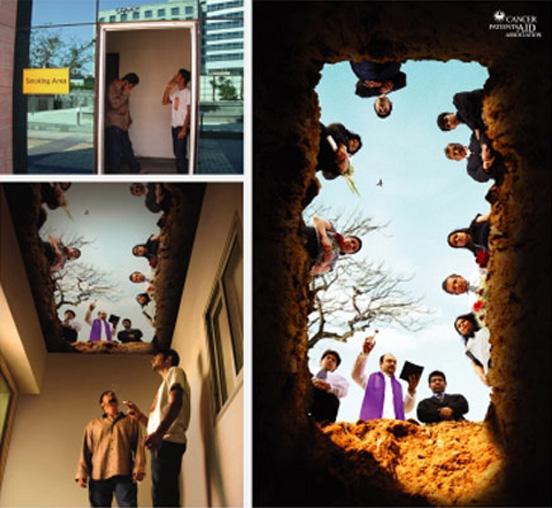 Anti-Smoking Advertisements Smoking-room-l