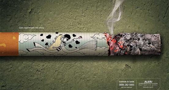 Anti-Smoking Advertisements Stop-smoking-l