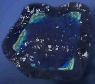 China build artificial islands in South China Sea - Page 5 Thediplomat_2016-03-02_00-36-14-386x340