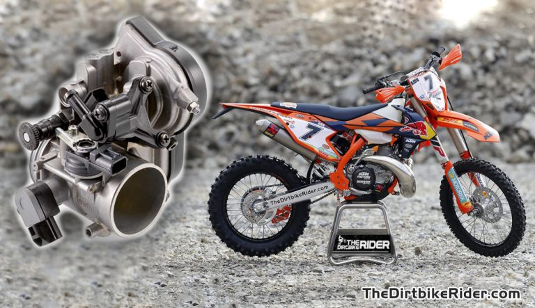 ktm 2t injection - Page 2 KTM-EXC300-EFI-2018-768x443