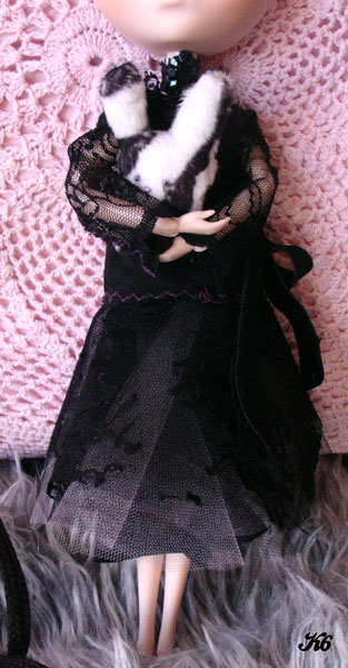ma première robe DSC05547