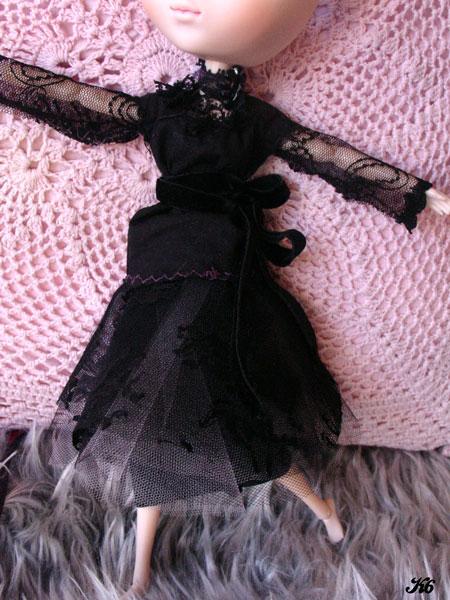 ma première robe DSC05549