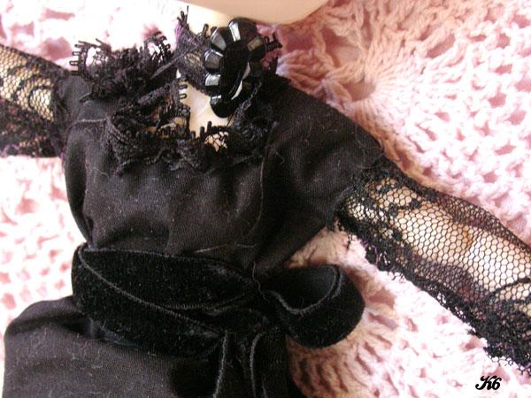 ma première robe DSC05551