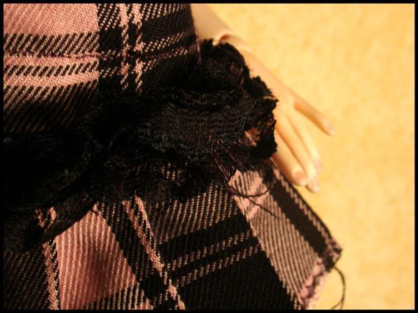 ma première robe DSC04450