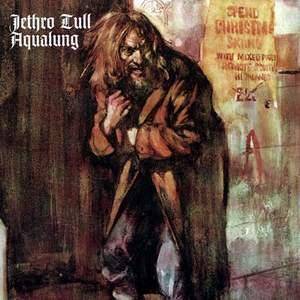 Jethro Tull Jethro-tull-aqualung