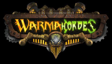 WARMACHINE / HORDE - Page 4 Warmahordes_logo1