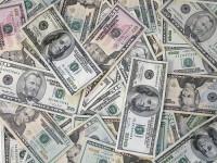 inflation / Hyper Inflation /hyper stagflation / le spectre de Weimar , infos en continu - Page 3 Money-200x150