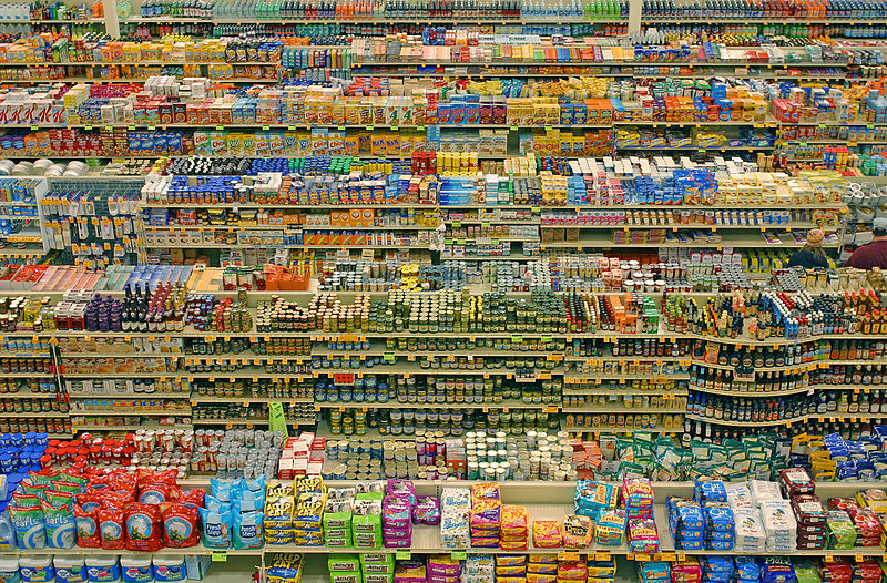Why Are Food Prices Rising So Fast? Why-Are-Food-Prices-Rising-So-Fast