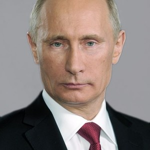 Russia Is Doing It – Russia Is Actually Abandoning The Dollar Vladimir-Putin-300x300