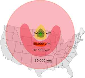 The EMP Threat: All It Would Take Is a Couple of Explosions to Send America Back to the 1800s EMP-Threat-300x275