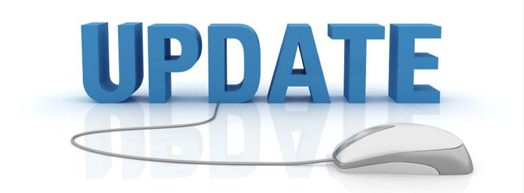 Đồ chơi và phụ kiện DVB - Page 4 Image_update-member-info