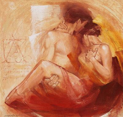 Eté... Passion-is-overused