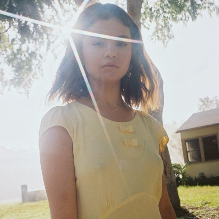 Mujeres preciosas (De esas de amor platónico) - Página 6 Selena-Gomez-Sexy-Photos-9-thefappeningblog.com_-768x768