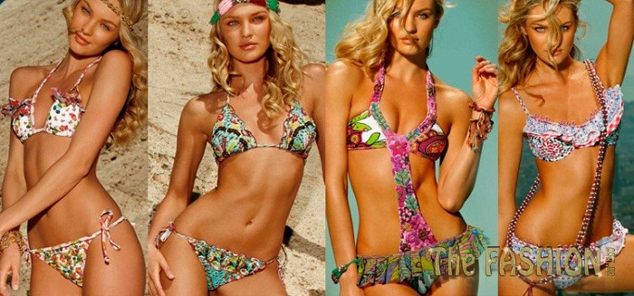 Купальники: модные тенденции лета 2011 Kupalniki11