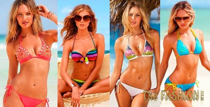Купальники: модные тенденции лета 2011 Kupalniki6