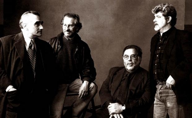 Mejor director años 70 Scorsese_lucas_spielberg_coppola-620x383