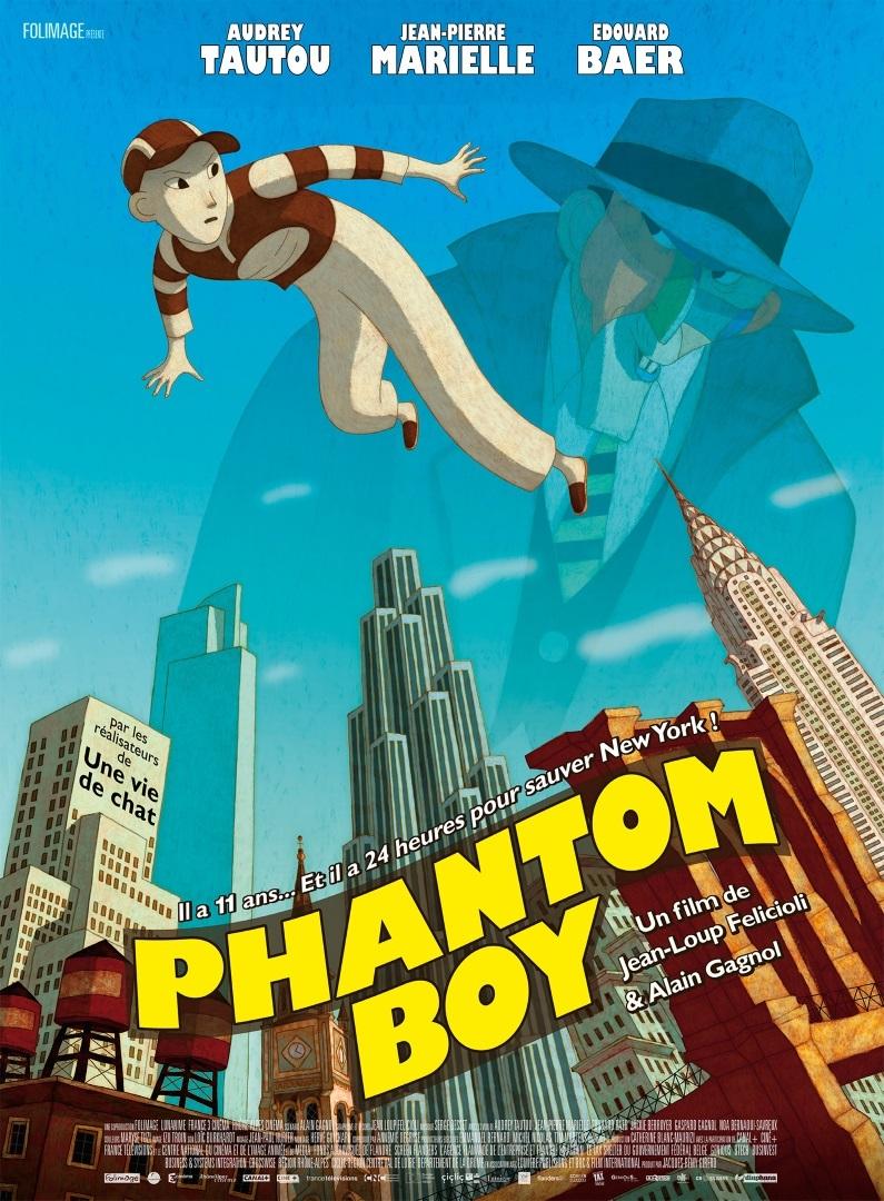 Cine y series de animacion - Página 3 Phantom_boy_poster