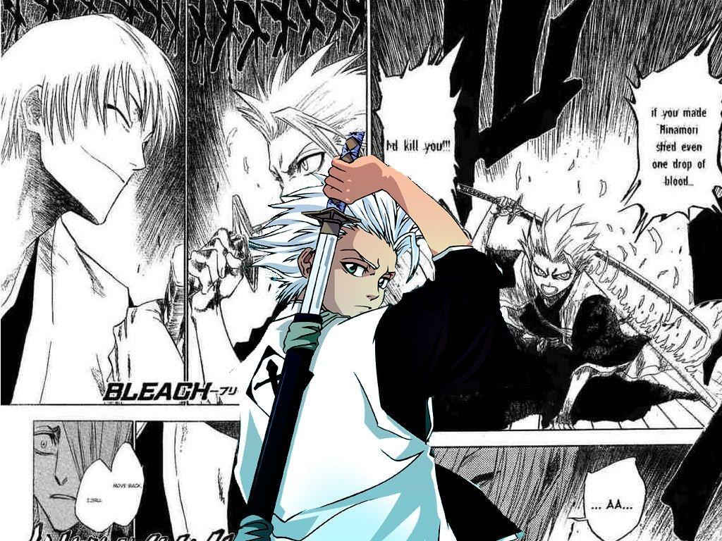 Le garçon le plus classe de tout les mangas  6grnc36k