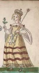 Annabella Drummond, Queen of Scotland Annabella_drummond1