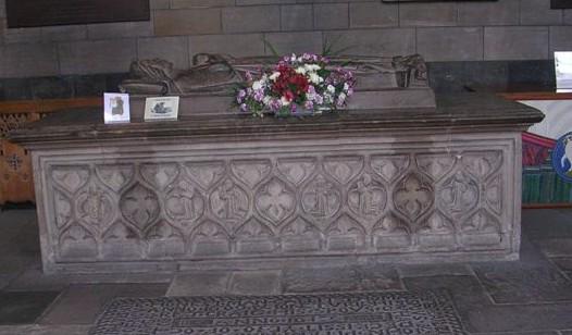 Marjorie Bruce, Princess of Scotland Marjorie_bruce_paisley_abbey