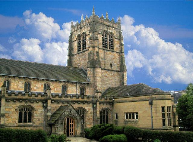 Bradford Cathedral Bradford_cathedral