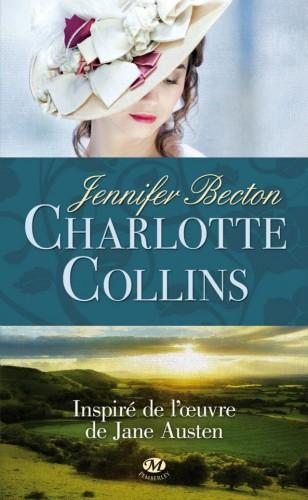 Charlotte Collins 21595890