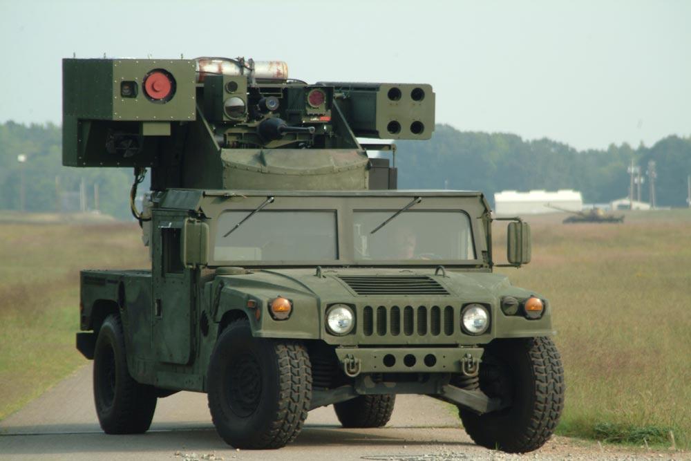 ZSU-23-4 AA Gun: Views Laser-avenger-big