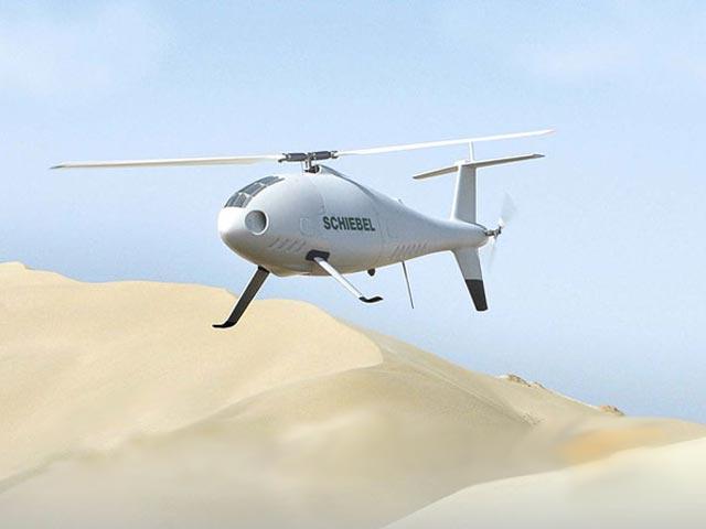 الطائرات بدون طيار فى سلاح الجو المصرى Camcopter-S-100-UAV_large