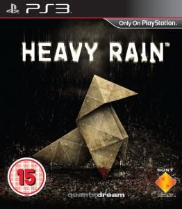 Judge a game by its cover Heavy-Rain-EU-Box-Art-262x300