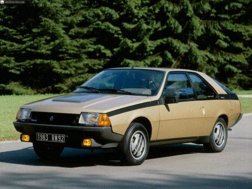OttO mobile noviteti Renault_1982-fuego-turbo-001_1-500x375
