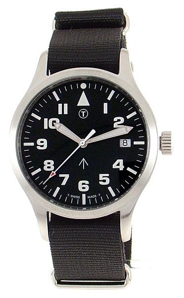 Aide ! Une montre type militaire à bas prix OllechWajs