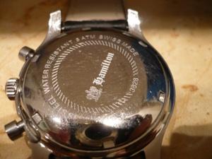 Qui saurait me dater cette Hamilton Khaki chrono ? Hamilton3828-05preview