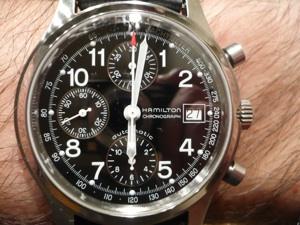 Qui saurait me dater cette Hamilton Khaki chrono ? Hamilton3828-11preview