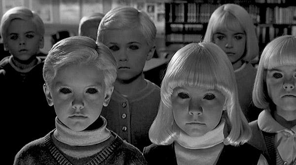 Flagstaff (Arizona) - Page 2 Black-eyed-children-1