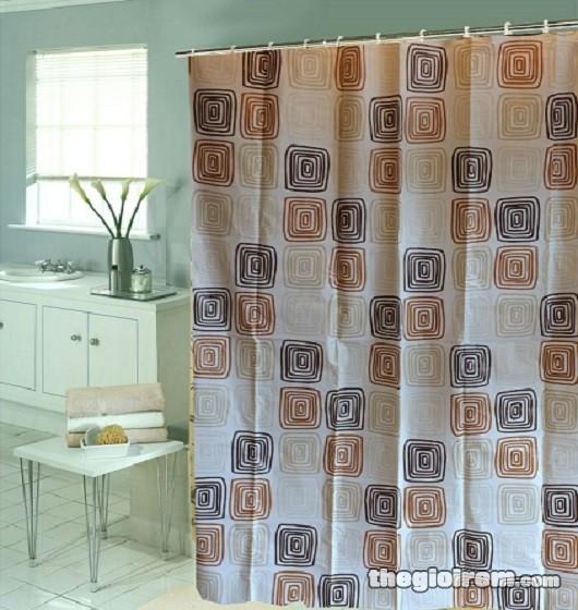 Sản phẩm cần bán: Bình yên và thư giãn bên rèm cửa đẹp Origin-ht1