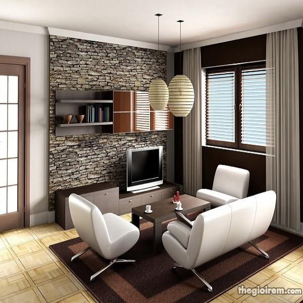 Lắp đặt rèm cửa đẹp giá rẻ chung cư FLC Green Home 5