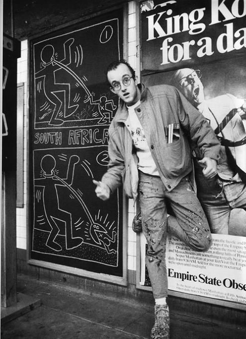 Keith Haring 2-keith-haring