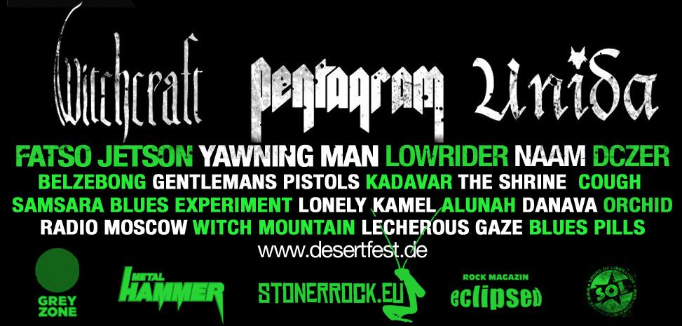 Desertfest Berlin 26-19 mayo 2022 - Página 2 DF_Lineup_Last