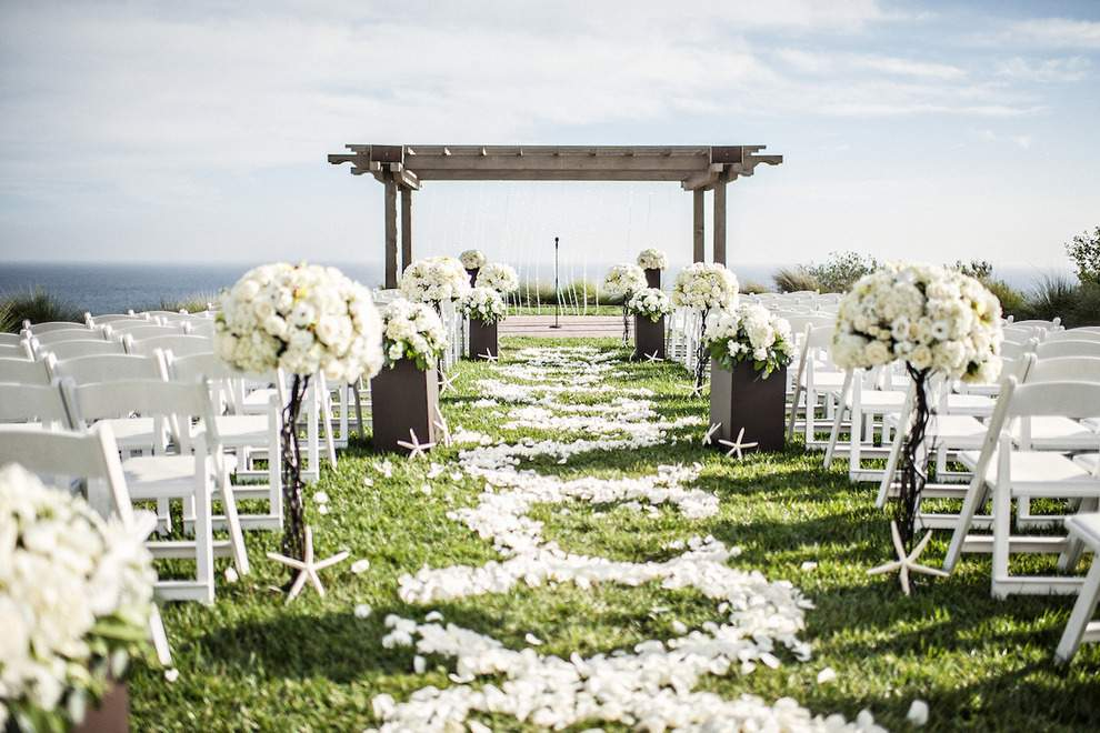 What is a Wedding Venue? Terranea-Ceremony-Kirsten-Manick-Photography-copy_54_990x660-1